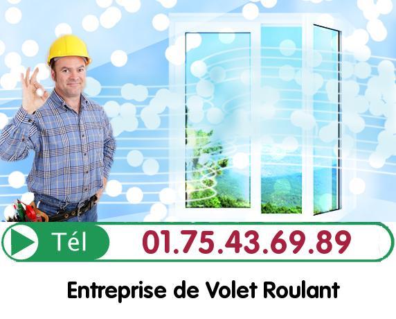 Deblocage Volet Roulant Hauts-de-Seine