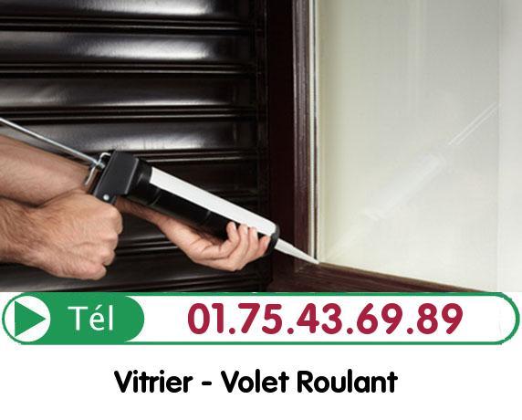 Deblocage Volet Roulant Saint Remy les Chevreuse 78470